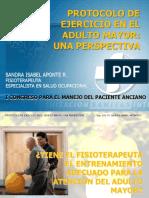 protocolodeejercicioeneladultomayor-120227082557-phpapp01