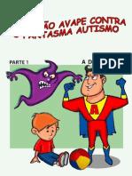 ManualAVAPE Autismo