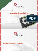 IGPT1.1 - InteliGen Installation & Wiring (2)