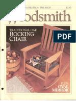 Woodsmith - 084