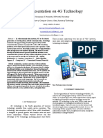 4g Document (1)