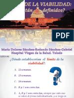 . limites de la viabilidad.pdf