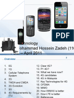 4g-copy-121026053318-phpapp02
