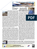 LNR 187 La Nueva Republica a (3)