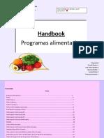 Handbook Final Final