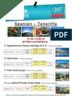 Sonderfax TFS Mai-Juni ET 23 04