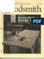 Woodsmith - 094