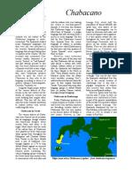 071101 Chabacano.pdf