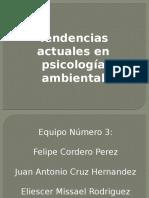 Clase de Psicologia Antonio Felipe y Eliescer
