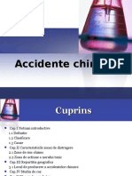 Accidente chimice.ppt