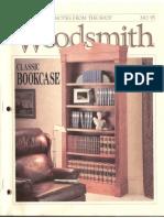 Woodsmith - 095