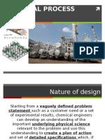Pap Modul 1-Design Introductions