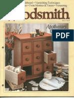 Woodsmith - 097