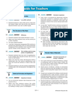 Laboratory Guide for Teachers