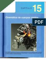 15 LIBRO.docx