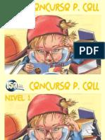 P. Coll Con Respuestas Para Windows XP