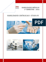 Apostila Etapa 6 2016 Primeiro Semestre - PDF (1)