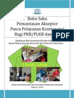 Buku Saku SPP