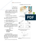 fisica1_capitulo3.pdf