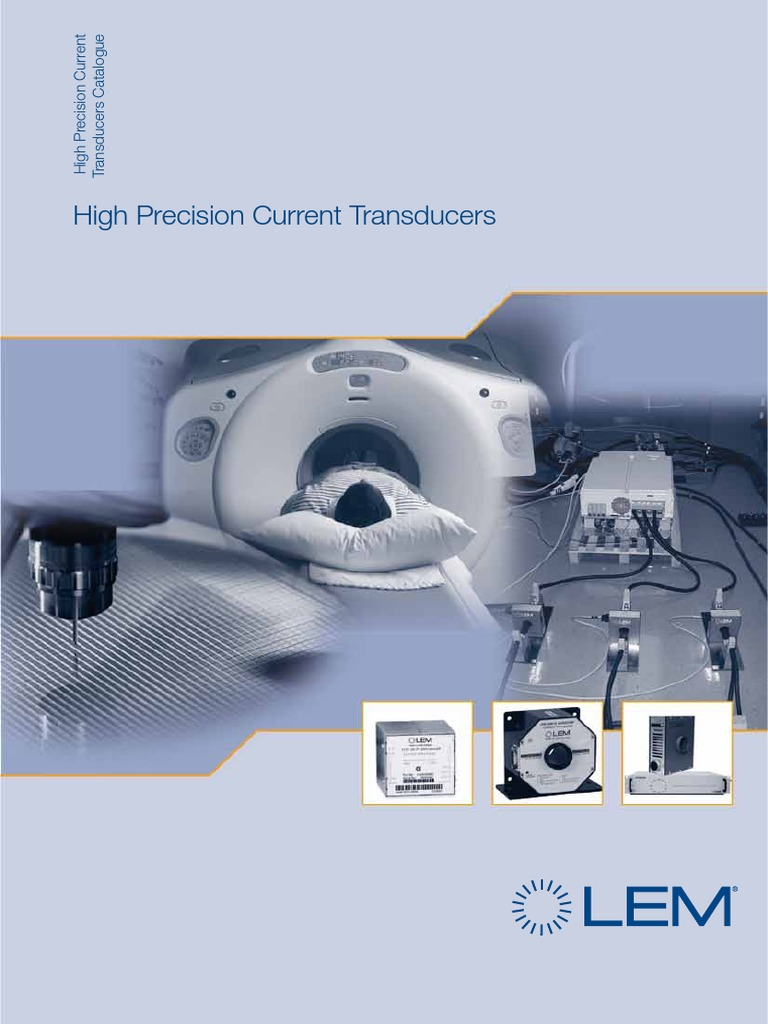 Ldk Leaflet Complete Web Magnetic Resonance Imaging Magnetometer Powertronix Inductor