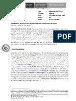 Solic Infor Fppctacna 5570-2014