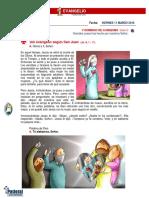 EVANGELIO_D13MZO2016_Jn8,1-11..pdf