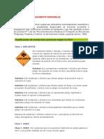 SustanciasQuimicasSegunONU.docx2.docx