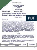 VAT Jurisprudence.docx