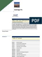 Ikb Marketing Brochure PDF 000038548747