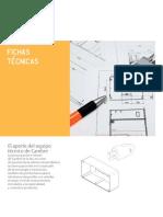 Ficha_tecnica - Catalogo Cambre.pdf