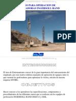 curso-especificaciones-operacion-perforadoras-ingersoll-rand.pdf