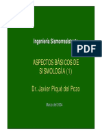 SISMOLOGIA1.pdf