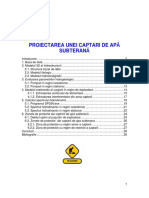 22_17_19_21Proiectare_CPLAC_2014