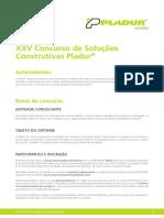 BASES_CONCURSO_PLADUR_pt.pdf