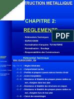 CHAP2_REGLEMENTS