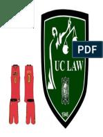 UC Law