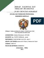 VIGA EMPOTRADA POR CASTIGLIANO.docx