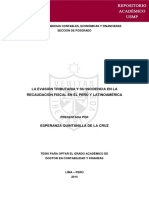 para el marco conceptual.pdf