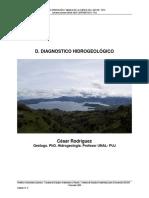 Diagnostico_Hidrogeologico