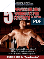 5_PowerbuildingWorkouts