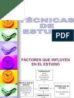 TÉCNICAS DE ESTUDIO.ppt
