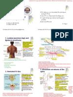 100 Concepts Anatomy