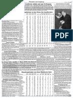 PZ vom 05.03.1956 Seite 4 (3)