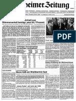 PZ vom 05.04.1976 Seite 1