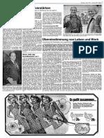 PZ vom 05.04.1976 Seite 6