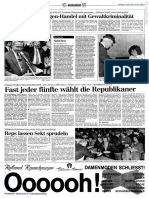 PZ vom 06.04.1992 Seite 9