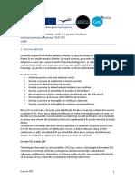 Guide Web2 UPT Ro