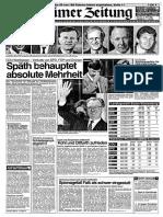 PZ vom 21.03.1988 Seite 1