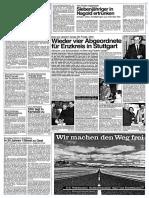 PZ vom 21.03.1988 Seite 19
