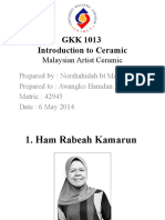 5 Artis Malaysia.pptx